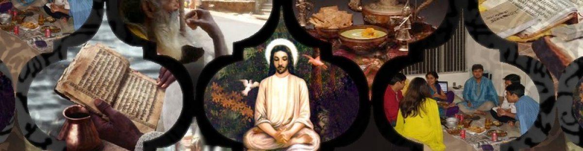 ಸತ್ಯವೇದ ಪುಸ್ತಕ – ಕನ್ನಡದಲ್ಲಿ